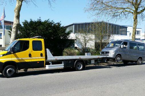 patna-pomosht-kamion